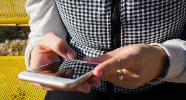 53%的移动用户在过去3个月内遇到了呼叫连接和中断问题