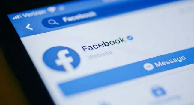 Facebook测试新的聊天应用程序Threads作为Instagram的伴侣