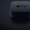 拥有更快A12芯片组的Apple TV可能会在下周推出
