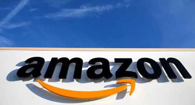 亚马逊将于9月25日在西雅图举行特别的硬件更新活动