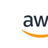 AWS希望通过有效的AI ML工具来推动印度的公共部门合作伙伴关系