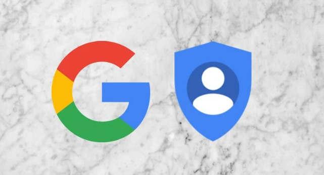如何将您的Google数据设置为自毁