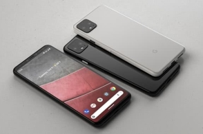 谷歌似乎正在开发5G版本的Pixel 4