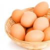 鸡蛋召回煮鸡蛋 沃尔  Trader Joe s等全国各地的商店召回的鸡蛋产品