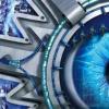 2018到2024年计算机视觉和机器视觉技术报告概述