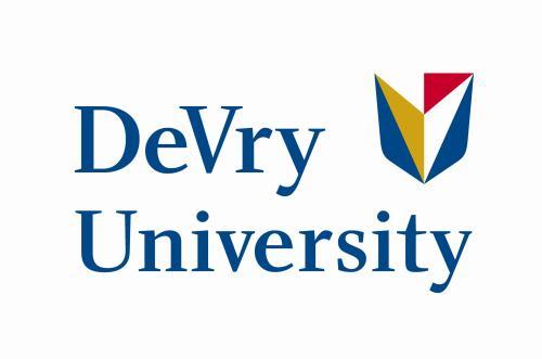 DeVry大学生在奥黑尔机场为旅行者创建数字游戏