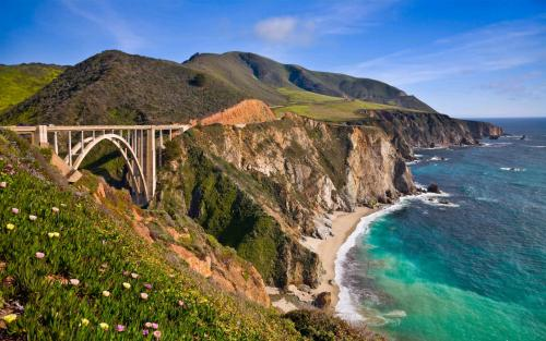 加利福尼亚州的 租金负担能力法案 即将举行