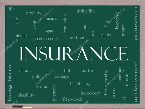 Blackboard Insurance在弗吉尼亚州获得批准
