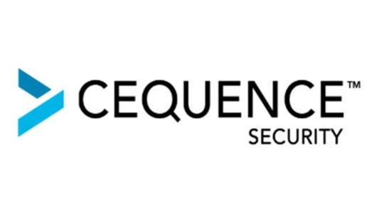 Cequence应用程序安全平台在2020年SC大奖中获得最佳Web应用程序荣誉